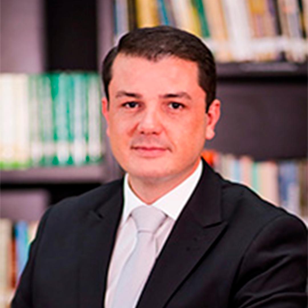 João Fábio Silva da Fontoura
