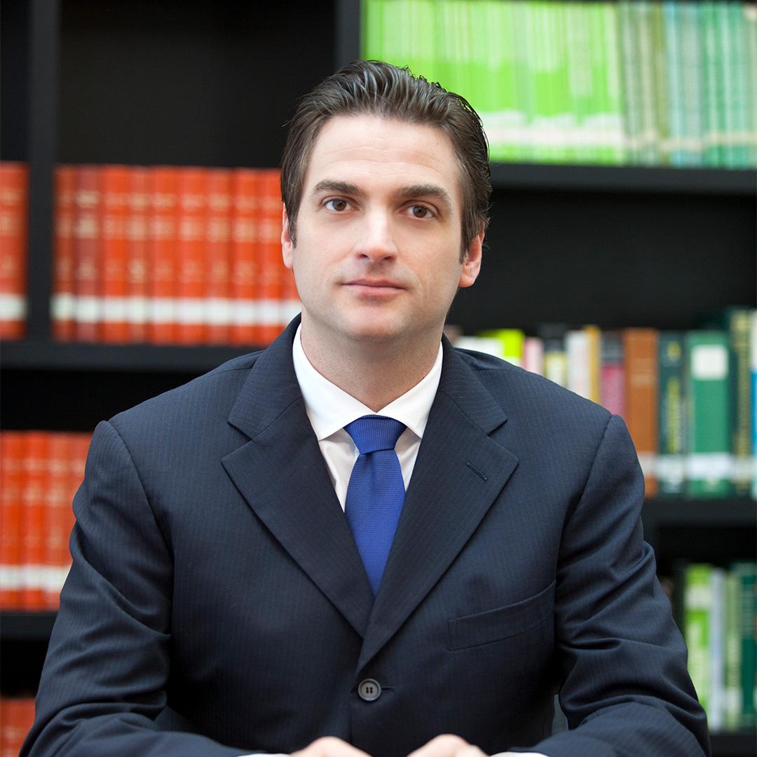 Rodrigo Meyer Bornholdt