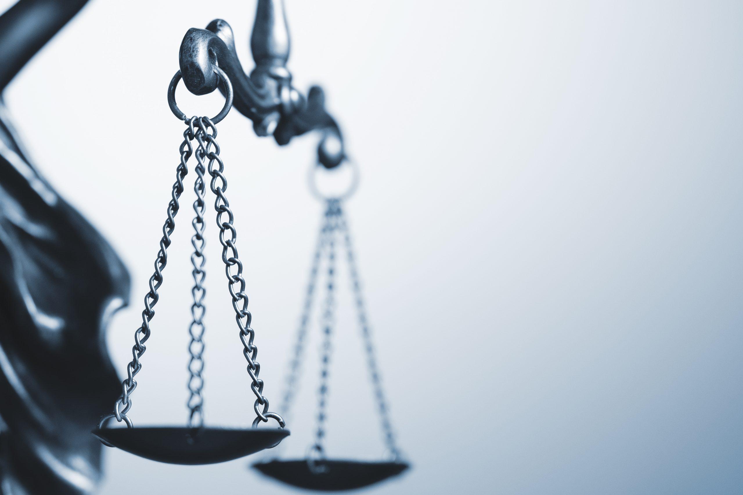 O art. 20, § 1º, da Constituição e a distribuição dos royalties relativos à exploração de petróleo na plataforma continental