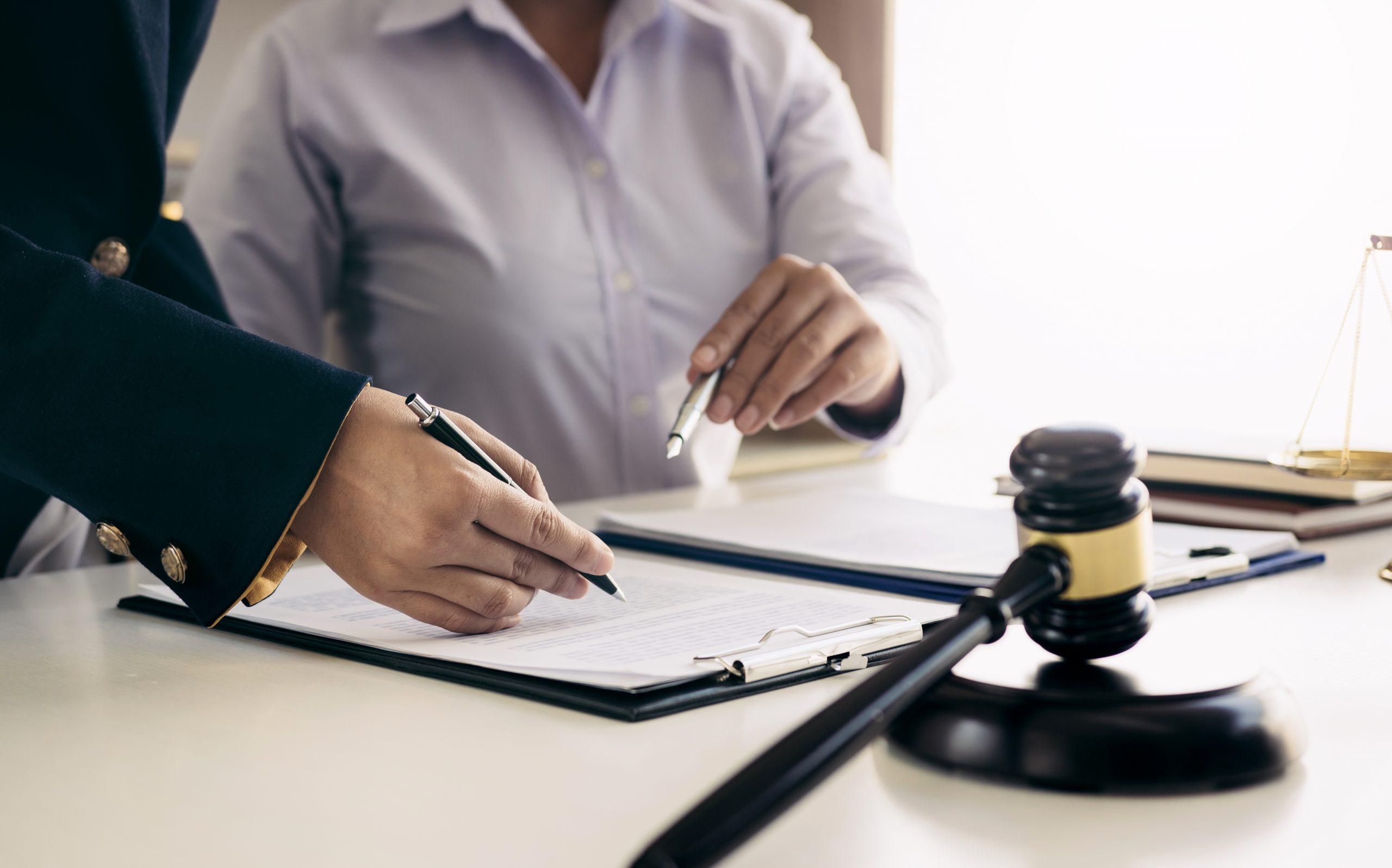 Direito do Trabalho e a Nova Lei de Arbitragem