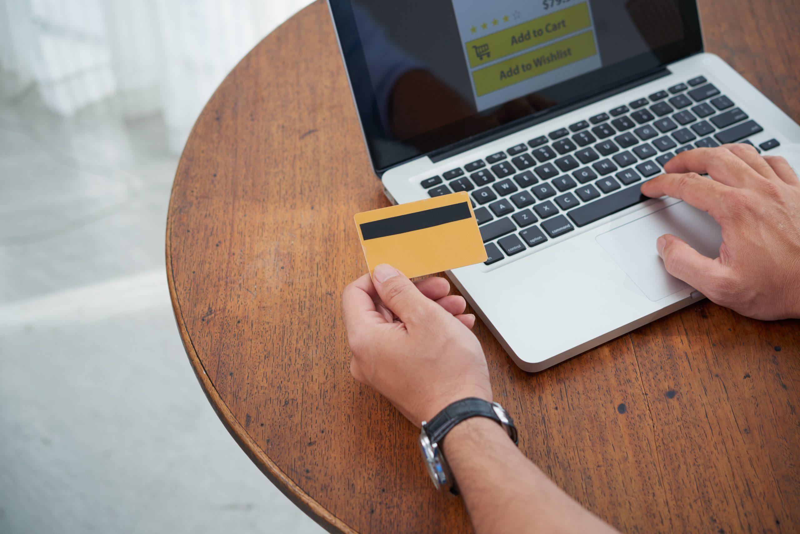 Consolidação dos débitos previdenciários no REFIS