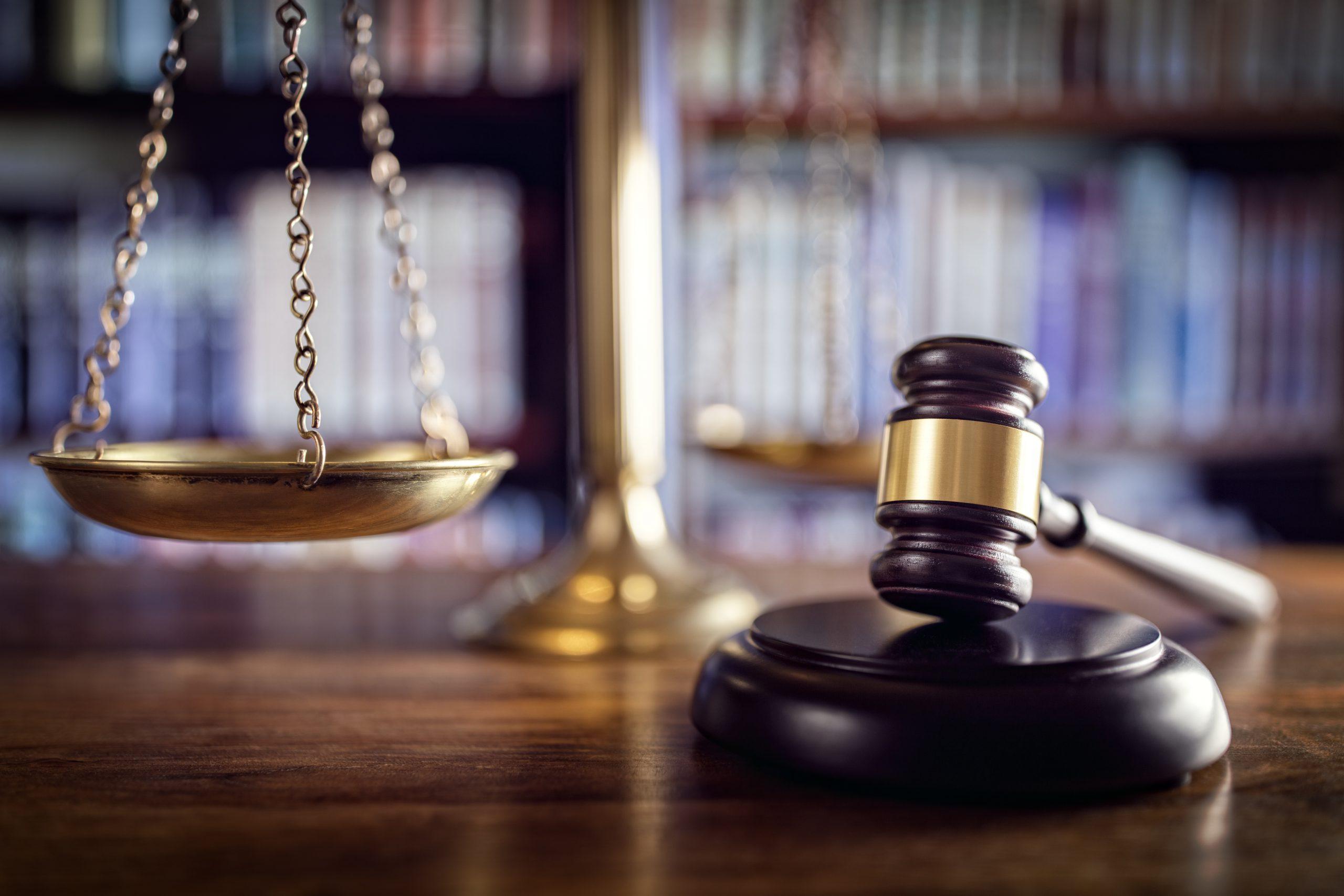 Fim da desoneração da folha pode ser contestado na justiça