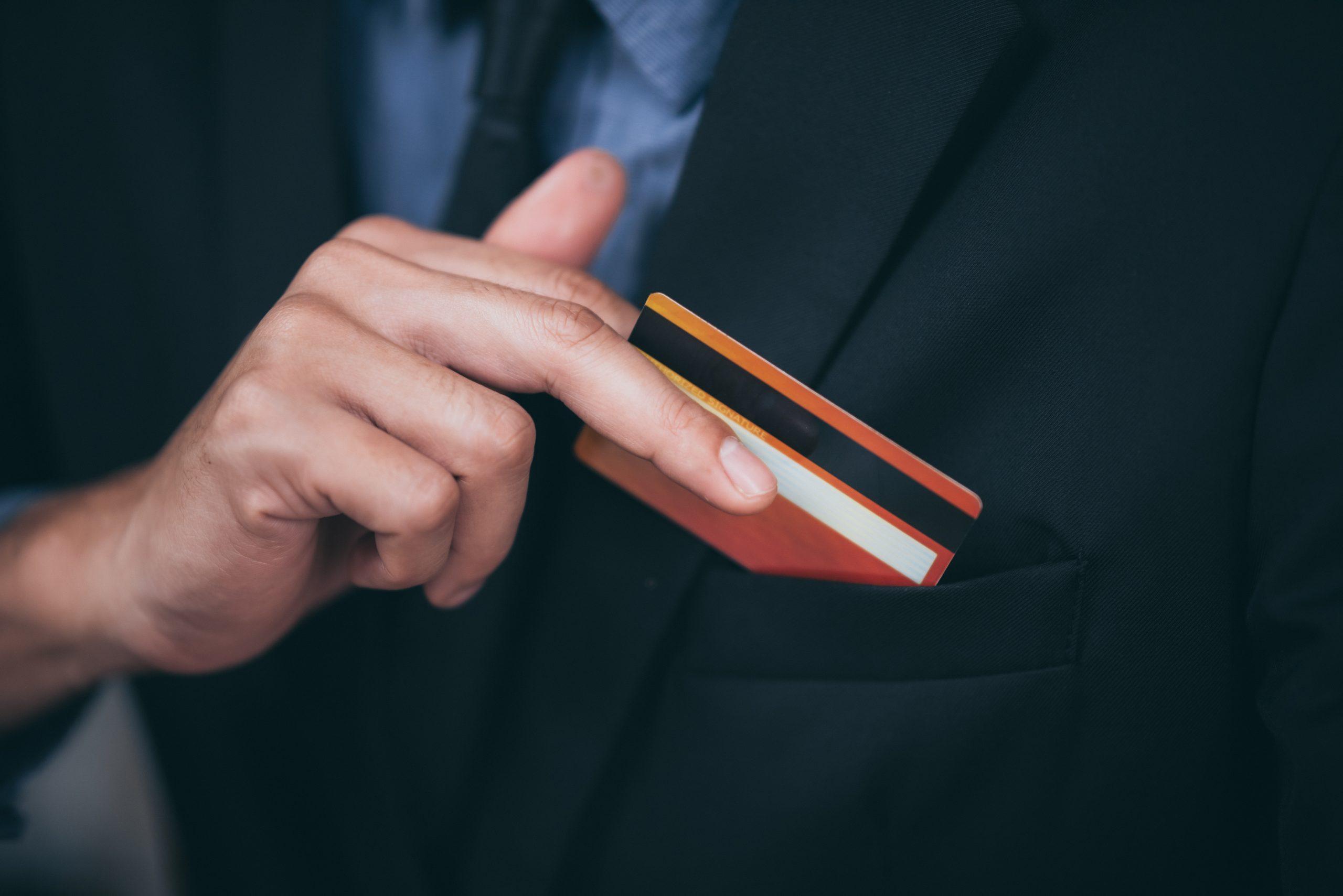 PERT: parcelamento de valores decorrentes de conluio, fraude ou sonegação