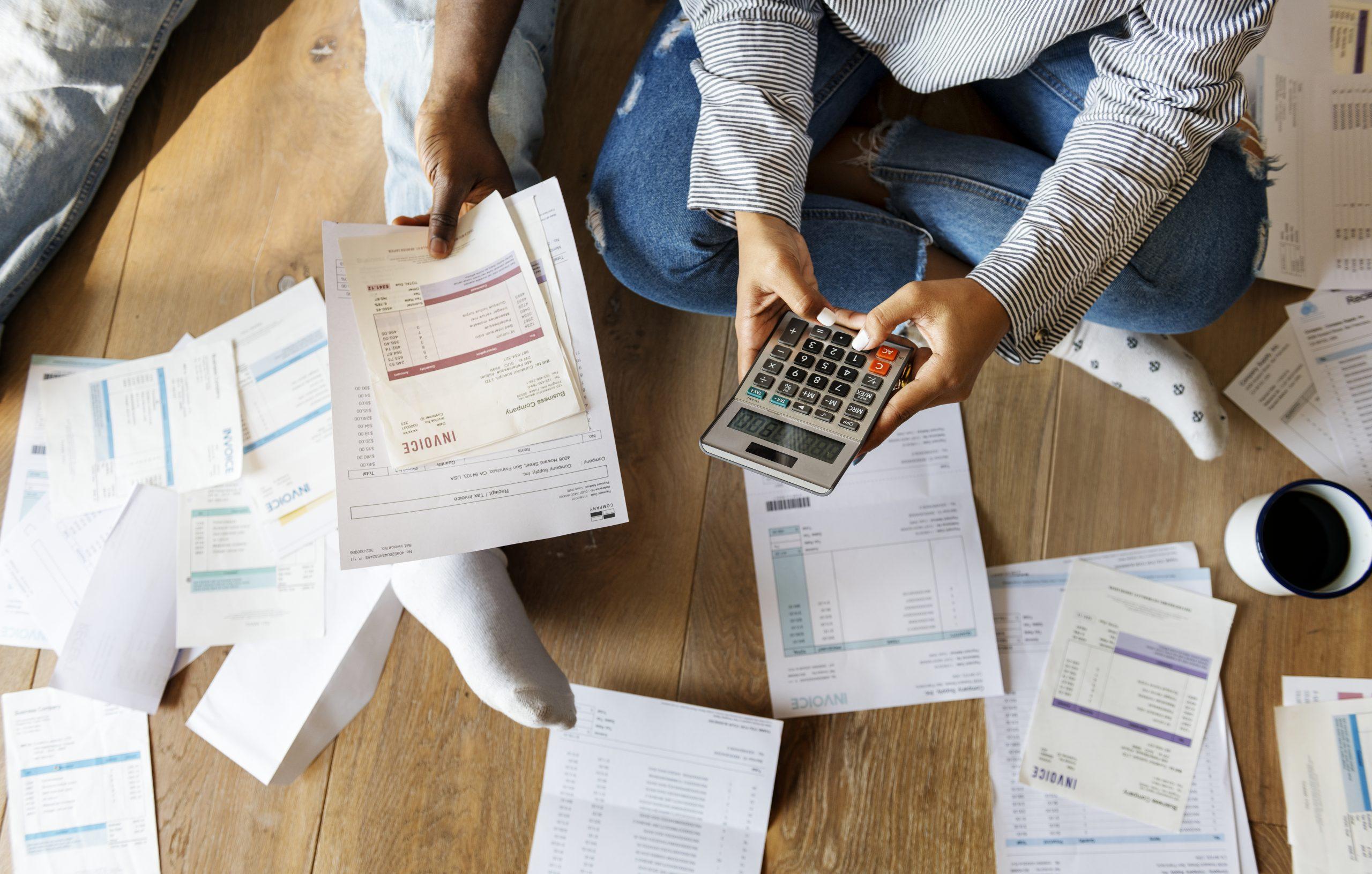 Usufruto de ações: dividendos estão livres de IR