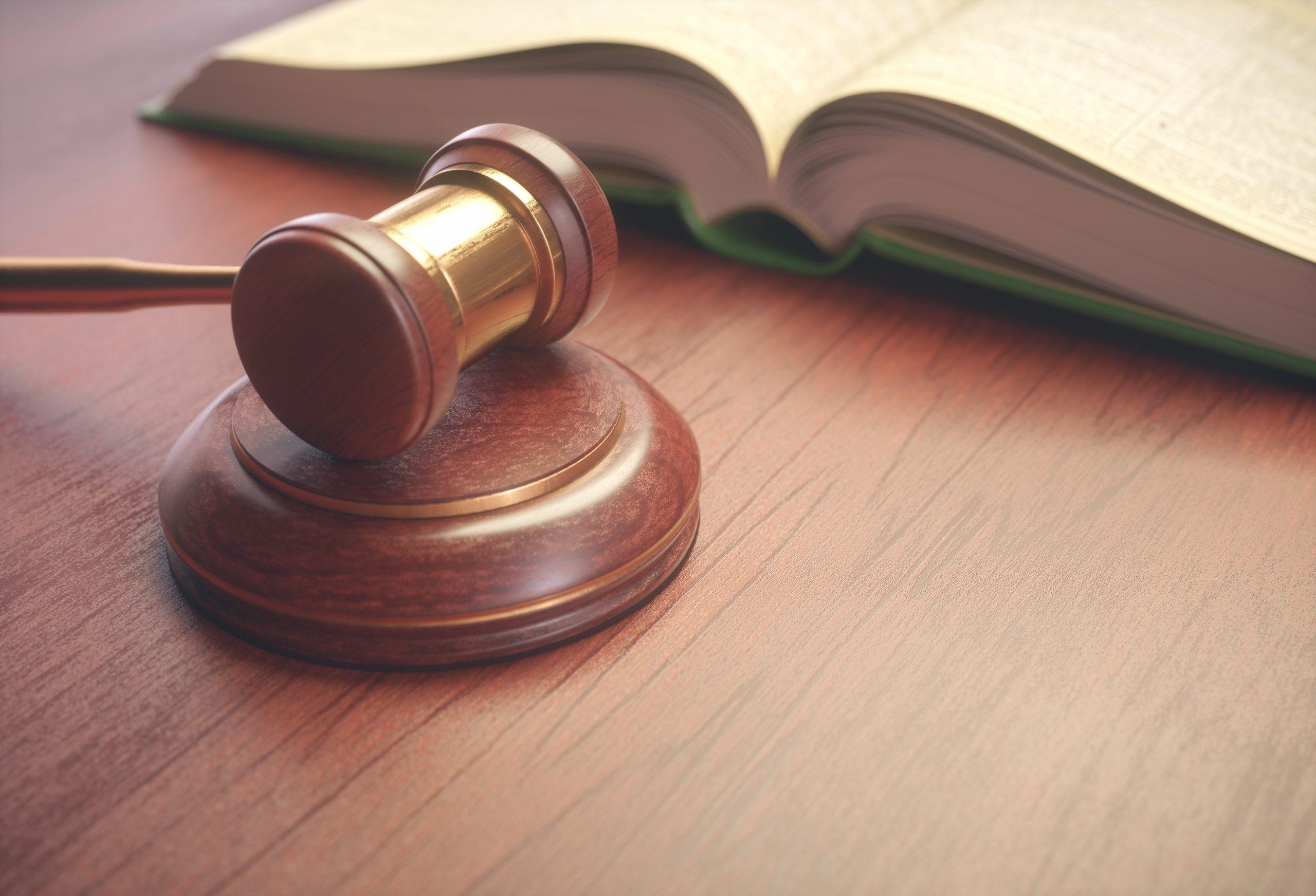 O STF e a nova lei da terceirização