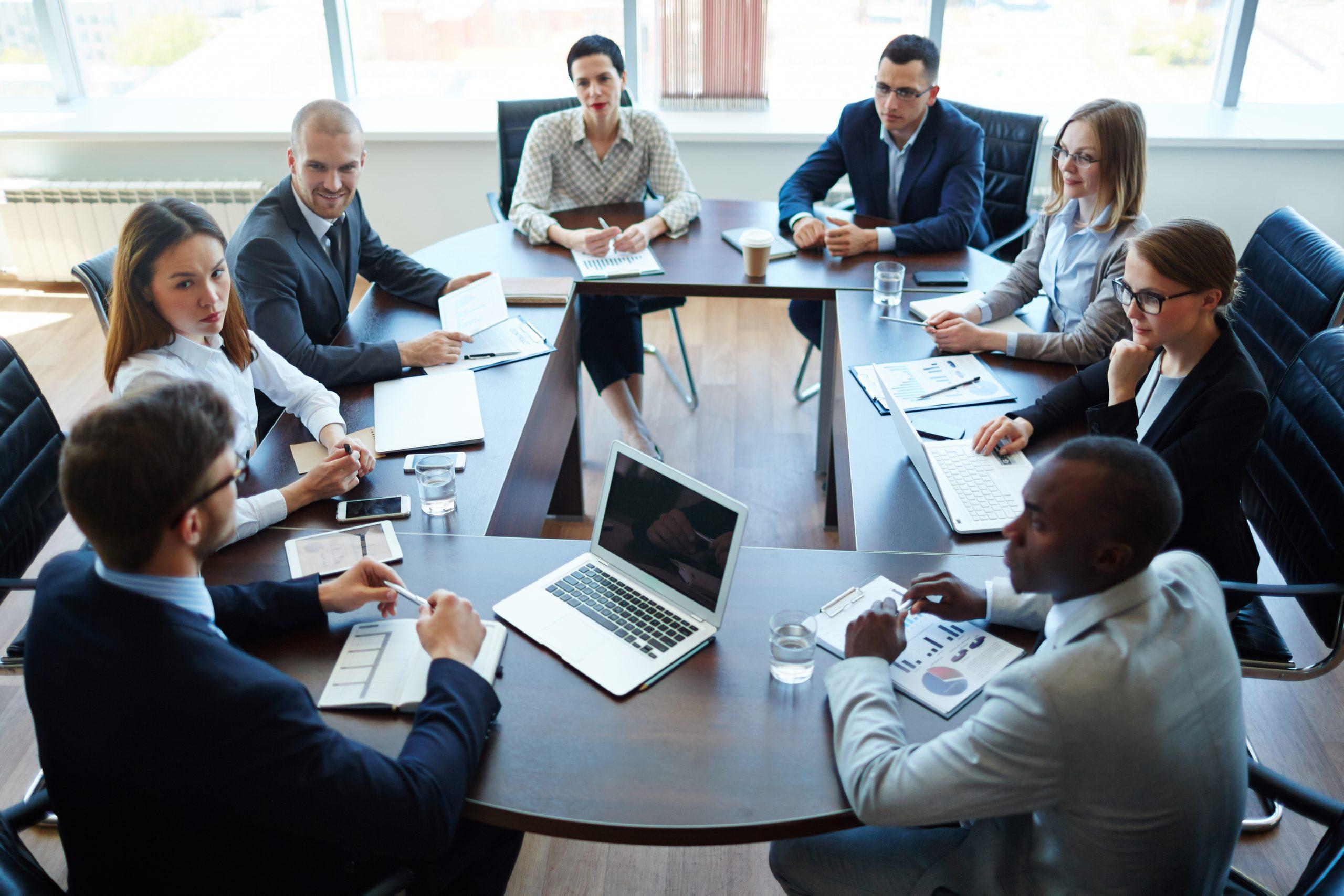 Assembleia geral digital de acionistas é alternativa prática