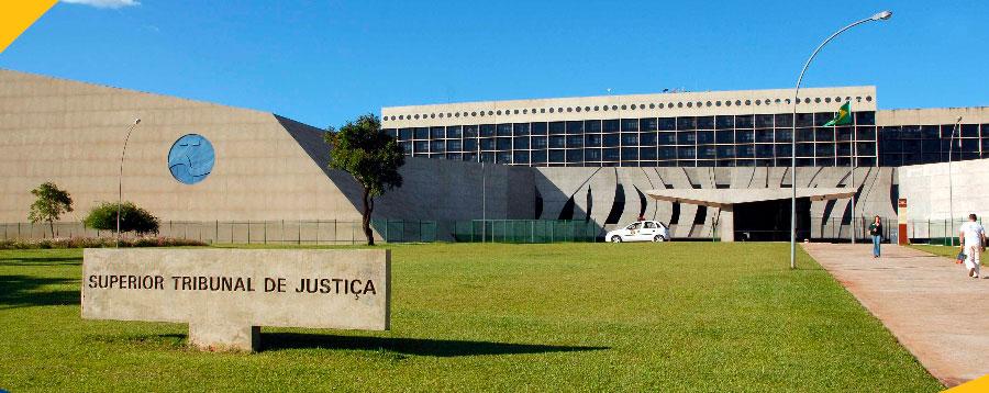 Decisão do STJ sobre ICMS-ST afronta tese fixada pelo Supremo