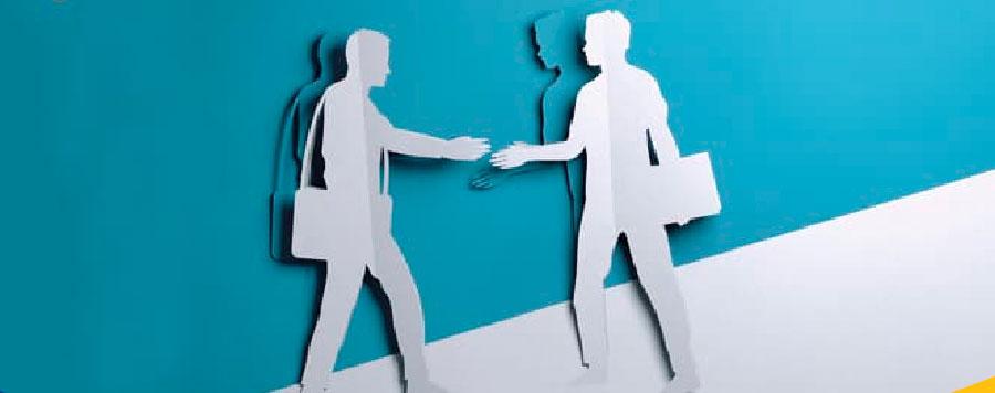 As divergências entre sócios nas sociedades comerciais