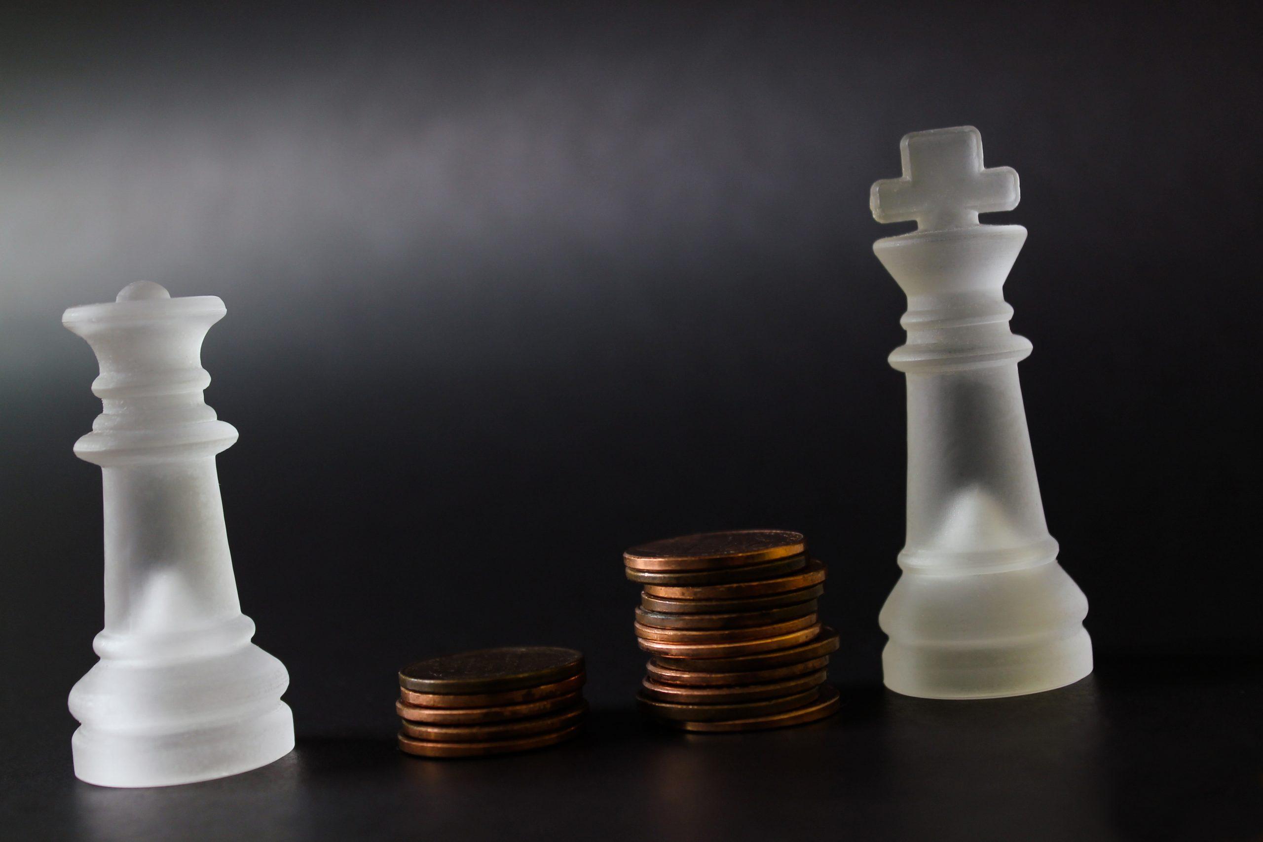 Desigualdade na tributação de homens e mulheres