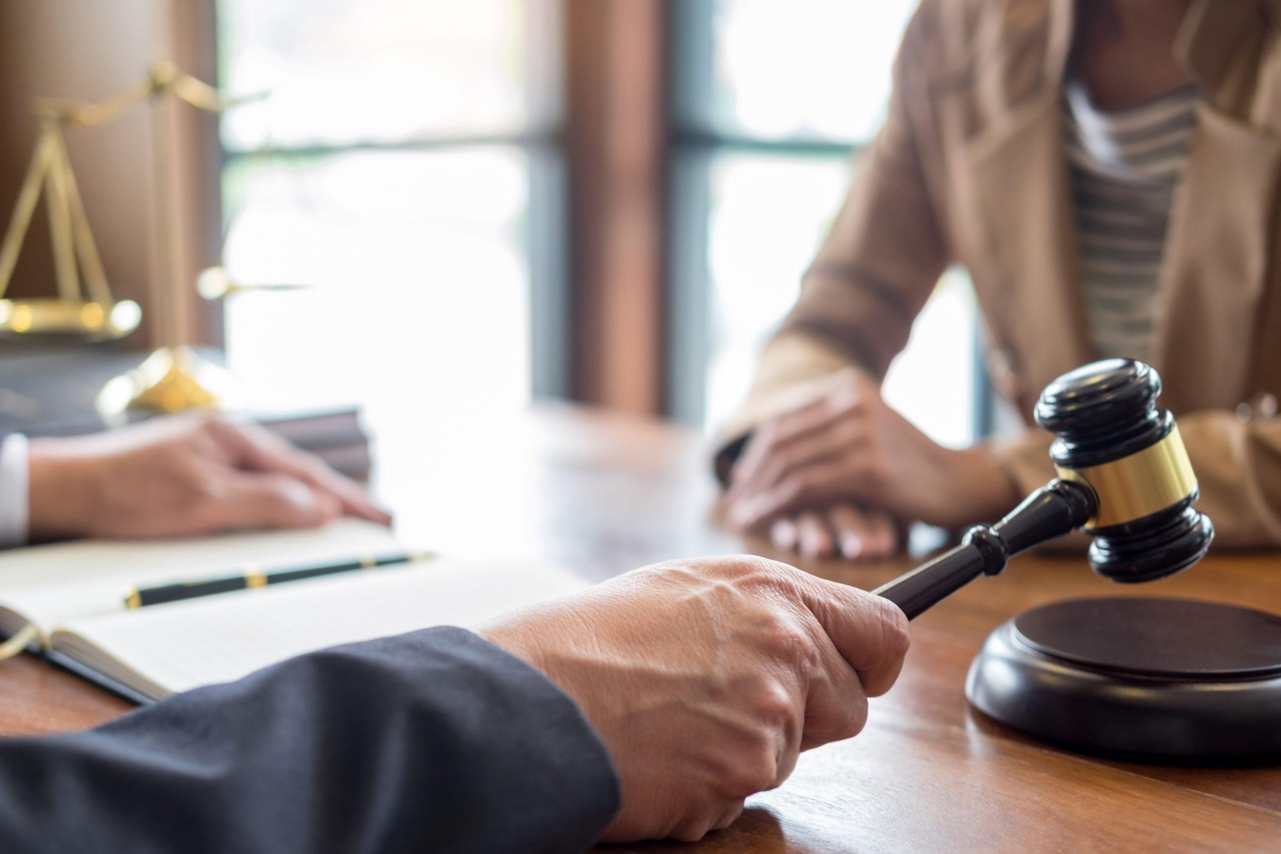 A Importância da Advocacia Preventiva