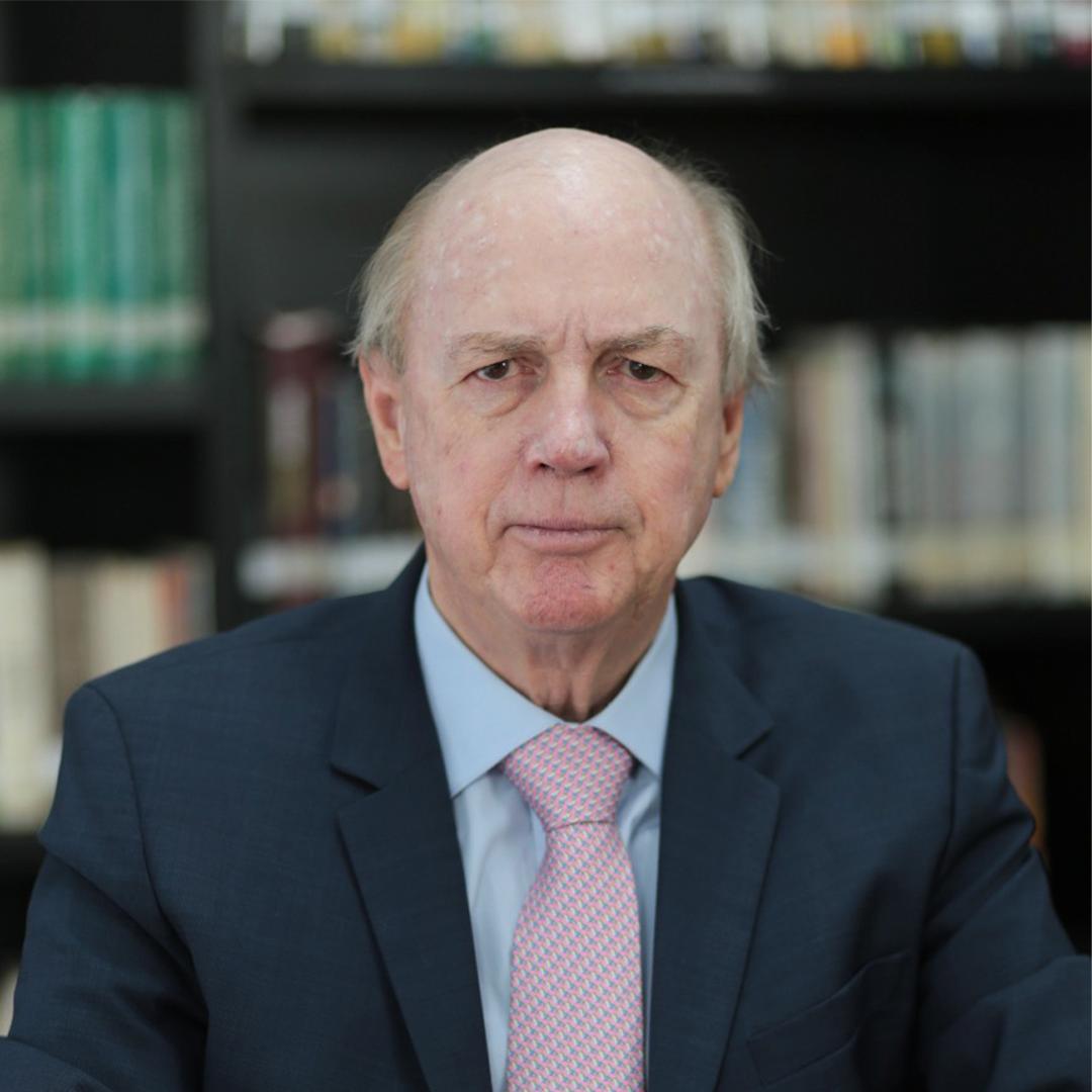 Max Roberto Bornholdt