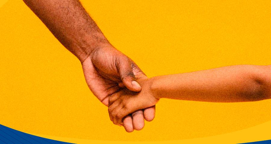 A ação de investigação e prescrição de paternidade socioafetiva