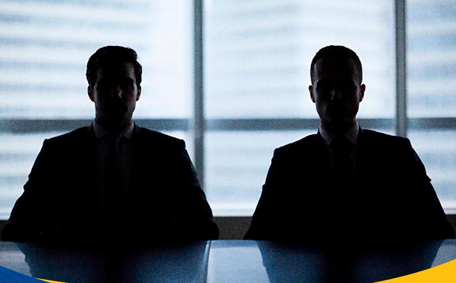 Direito de fiscalização. Saiba quais os instrumentos à disposição dos acionistas das companhias abertas para fiscalização da gestão dos negócios sociais