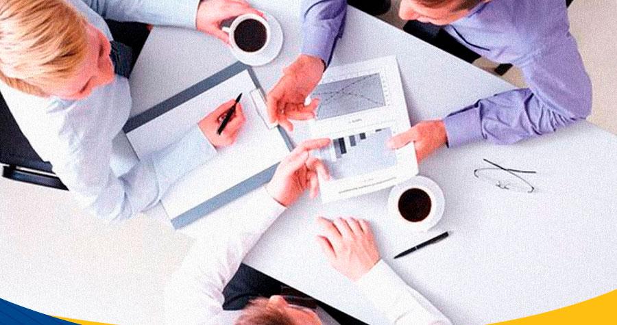 O direito à participação nos lucros e no acervo da companhia